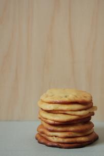 パンケーキの写真素材 [FYI00150133]