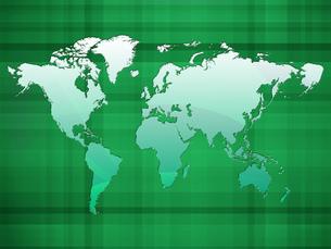 世界地図の写真素材 [FYI00150258]