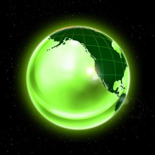 地球儀の写真素材 [FYI00150259]