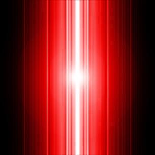 線の写真素材 [FYI00150279]