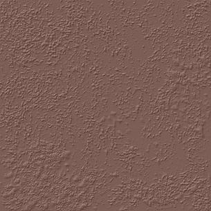 壁の写真素材 [FYI00150289]