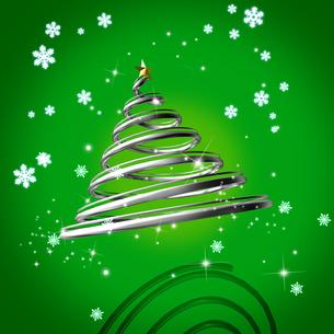 クリスマスの写真素材 [FYI00150296]