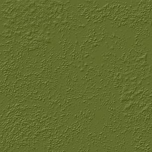 壁の写真素材 [FYI00150306]