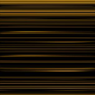細ボーダーの写真素材 [FYI00150328]