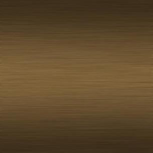 木目の写真素材 [FYI00150329]