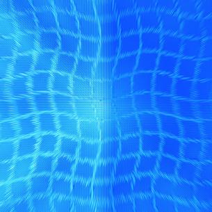 背景 青の写真素材 [FYI00150331]