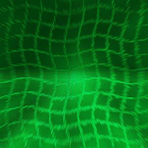 背景 緑の写真素材 [FYI00150339]