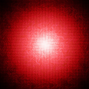 背景 赤の写真素材 [FYI00150358]