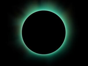 月の写真素材 [FYI00150398]