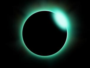月の写真素材 [FYI00150418]
