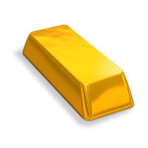 金の写真素材 [FYI00150463]