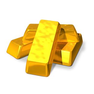 金の写真素材 [FYI00150464]