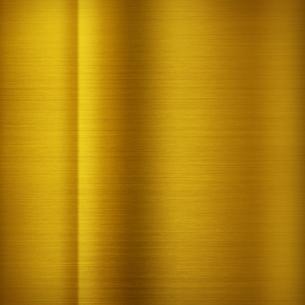 金の写真素材 [FYI00150466]