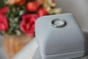 指輪の素材 [FYI00150899]