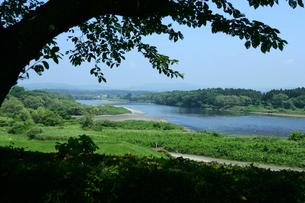 川の写真素材 [FYI00152817]