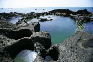 海岸の写真素材 [FYI00152829]