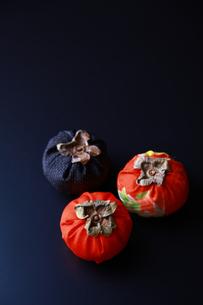 柿の写真素材 [FYI00152894]