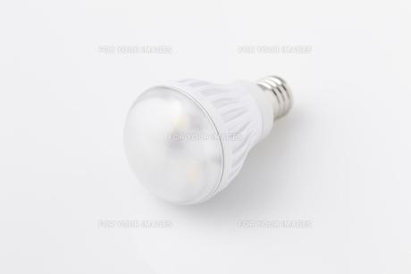 電球の写真素材 [FYI00153314]