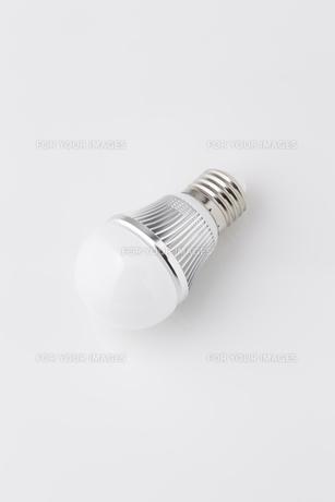 電球の写真素材 [FYI00153332]