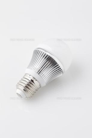電球の写真素材 [FYI00153341]