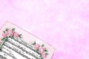 楽しい音楽会の写真素材 [FYI00154026]