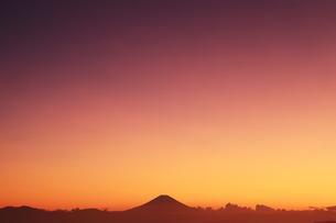 日本風景の写真素材 [FYI00154154]