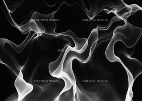 煙の写真素材 [FYI00154217]