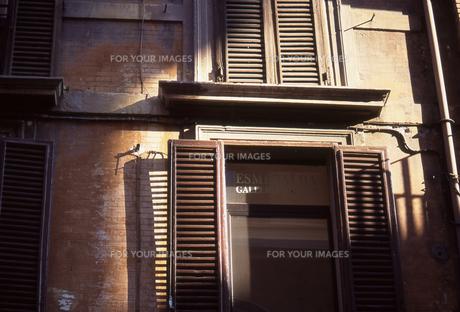 ギャラリーの窓の素材 [FYI00156402]