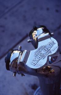 消火栓の写真素材 [FYI00156428]