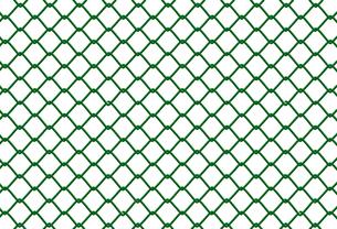 フェンスの素材 [FYI00157302]