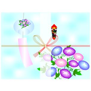 紫陽花の写真素材 [FYI00158061]