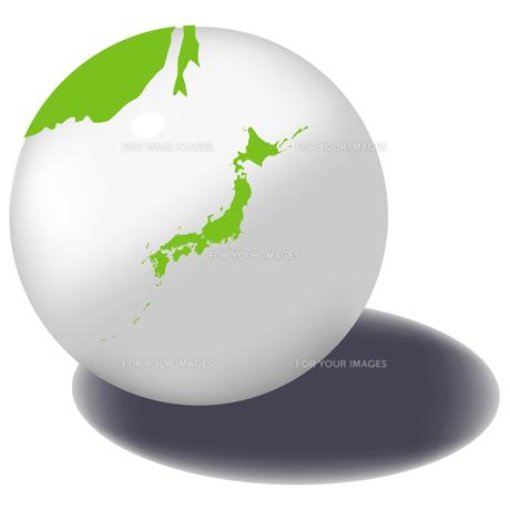 日本の写真素材 [FYI00158243]