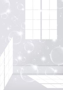 窓の写真素材 [FYI00161355]