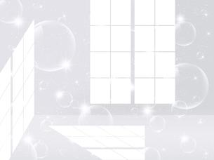 窓の写真素材 [FYI00161364]