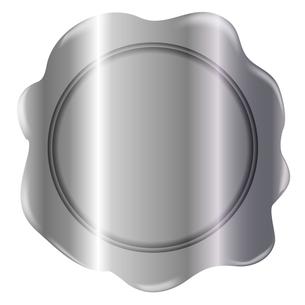 メダルの写真素材 [FYI00161539]