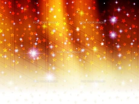 星の写真素材 [FYI00162116]