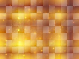 金紙の写真素材 [FYI00162118]