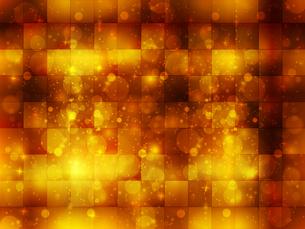 金紙の素材 [FYI00162120]