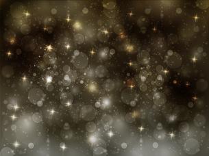 星の写真素材 [FYI00162129]