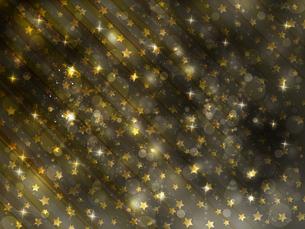 星の写真素材 [FYI00162131]