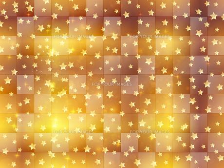 星の素材 [FYI00162150]