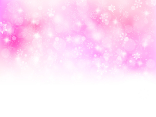 雪の写真素材 [FYI00162811]
