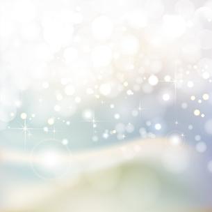 光の写真素材 [FYI00162814]