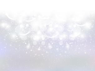 雪の写真素材 [FYI00162854]