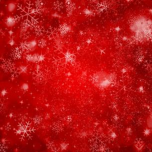 雪の写真素材 [FYI00162860]