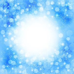 雪の写真素材 [FYI00162871]