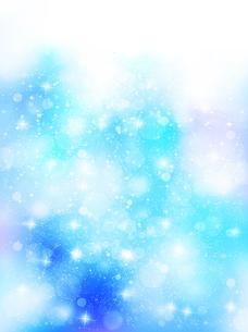 雪の写真素材 [FYI00162874]