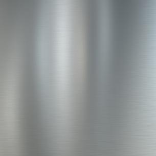 金属素材のバックグラウンドの写真素材 [FYI00166285]