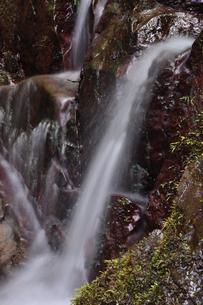 山水の写真素材 [FYI00166963]