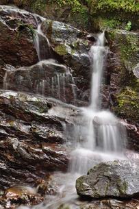 山水の写真素材 [FYI00166965]